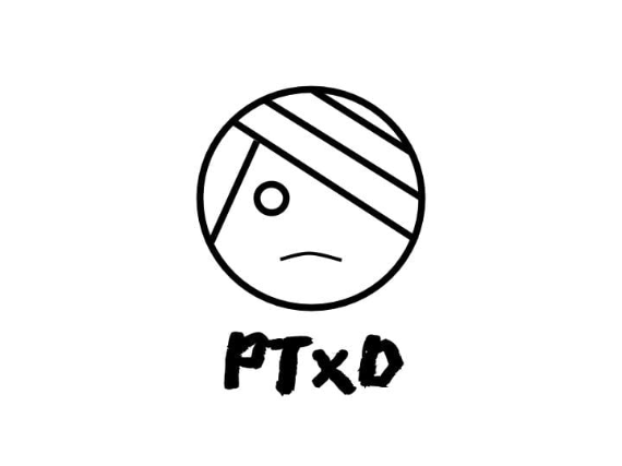 PTXD // The Liar's Club // The Radiations+ MORE!!