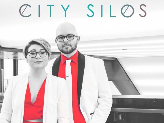City Silos