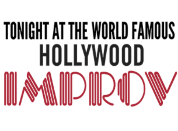 Late Night At the Lab: at Hollywood Improv (The Lab)