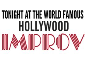 Late Night At The Lab: Byron Bowers, Kira Soltanovich, Avery Pearson, J. Elvis Weinstein, Joe Dosch, Ken Garr, Caitlin Gill, Michael Blaustein, Jamar Neighbors, Chris Thayer, Jay London and more!