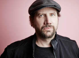 At the Improv: Jamie Kennedy, Taylor Tomlinson, Michael Yo, Jimmy Shin, Mitch Burrow, and more!