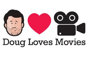 Doug Benson: Doug Loves Movies Podcast LIVE