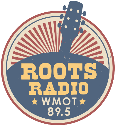 WMOT Finally Friday Featuring Chuck Mead , Truehearts , Locust Honey &  Meghan Hayes