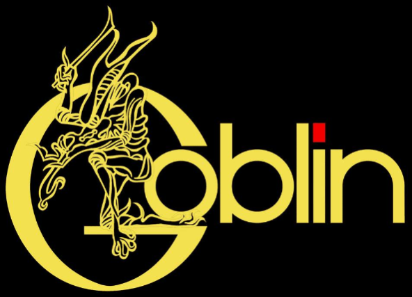 Goblin, Gigan, The Lion's Daughter, Luna 13