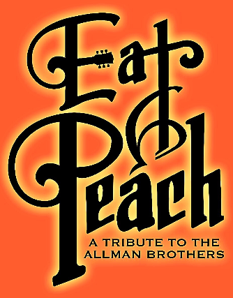 Eat a Peach: An Allman Bros. Tribute