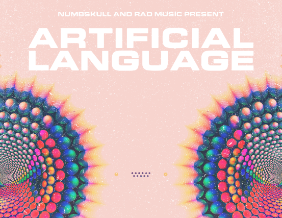 Artificial Language, Faerdos, Prawg Dawg at Strummer's