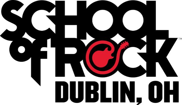 School of Rock Dublin - 2019 Summer Season Show