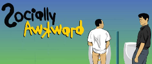 Socially Awkward: Father's Day Show with Jamie Kennedy, Kyle Dunnigan, Tone Bell, Vinny Fasline, Elton Castee, Trevor Wallace, Heidi Heaslet, & more TBA!