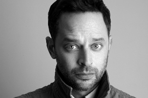 At the Improv: Nick Kroll, Adam Ray, Jimmy O. Yang, Brendan Schaub, The Sklar Brothers, Jackson McQueen, Joe Sinclitico, Courtney Scheurman, Danny Vermont, Andy Kozel, Mark Serritella and more!
