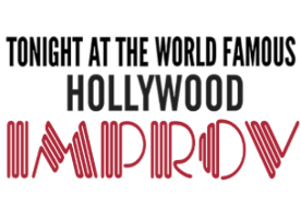 Late Night at the Improv: Jamar Neighbors, Flip Schultz, and more TBA!