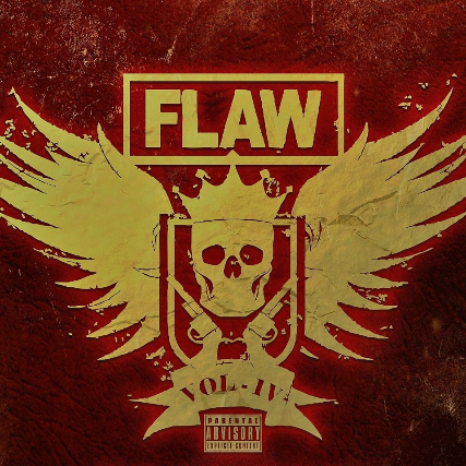 Flaw, September Mourning