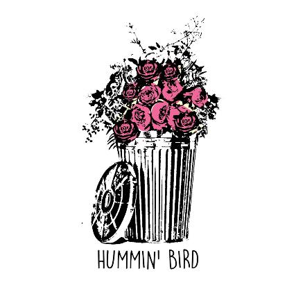 Hummin' Bird, Kyle Green, Suburban Medicine, Lily Livers