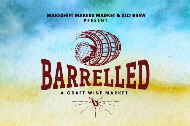 Barrelled: Craft Wine Market