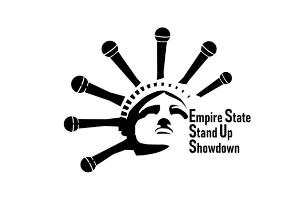 The Empire State Stand-Up Showdown brought to you by Slaughter Stand-Up & NoMa Comedy