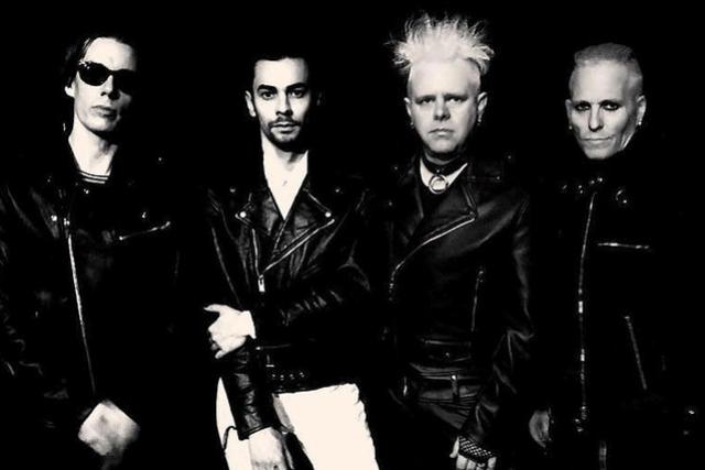 depeche mode tribute uk - 640×427