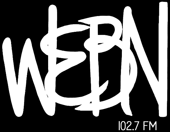 Official WEBN Afterblast Party Live From Thompson House