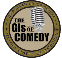 GIs of Comedy