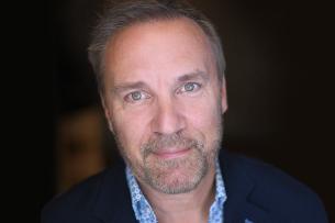 Craig Schoemaker