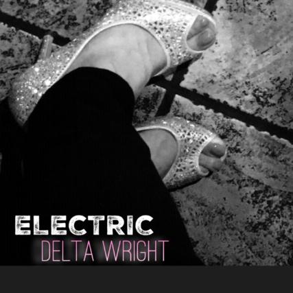 Delta Wright