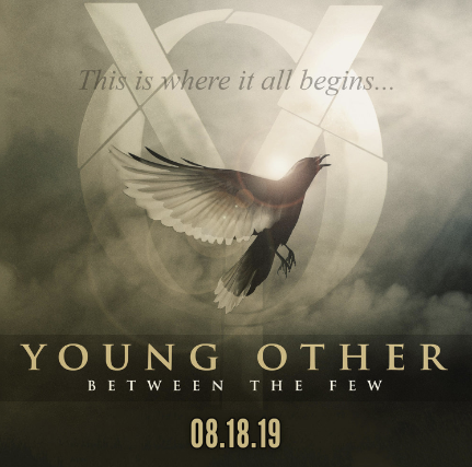 Young Other CD Release Party at FMH