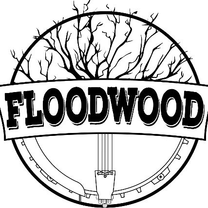 Funk 'n Waffles presents: FLOODWOOD feat. Vinnie Amico from MOE!