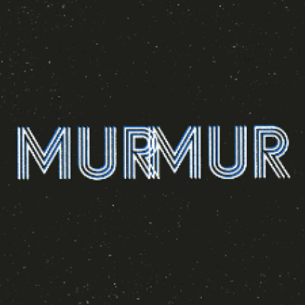 Funk 'n Waffles presents: MURMUR (A Tribute to R.E.M.) + Like A Hurricane (A Tribute to Neil Young)