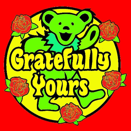 Gratefully Yours, Creamery Station