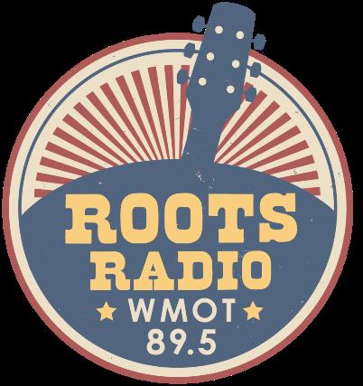 WMOT Finally Friday feat. Darrin Bradbury , John Salaway , Glade City Rounders , Rayvon Pettis & Megan Palmer