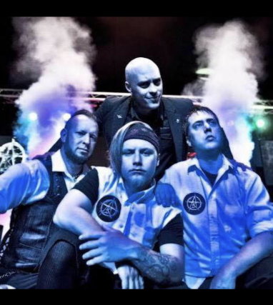 Find tickets for 'The Killers Tickets' at Ticketmaster com