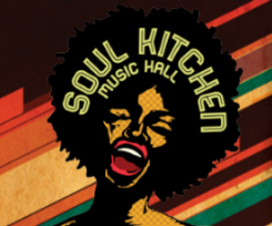 Sensational Calendar Soul Kitchen Mobile Download Free Architecture Designs Oxytwazosbritishbridgeorg