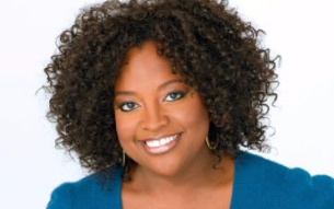 Loud Village: Sherri Shepherd, Jamie Kennedy, Preacher Lawson, Neal Brennan and more!
