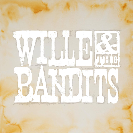 Willie and the Bandits, The Great Affairs