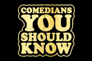 Comedians You Should Know ft. Irene Tu, Gareth Reynolds, Ryan Dalton, Aaron Weaver, Rob Haze, Drew Kraft, Joey Villagomez, & more!