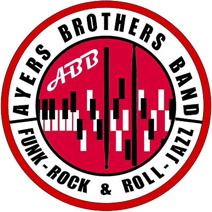 Ayers Brothers Band