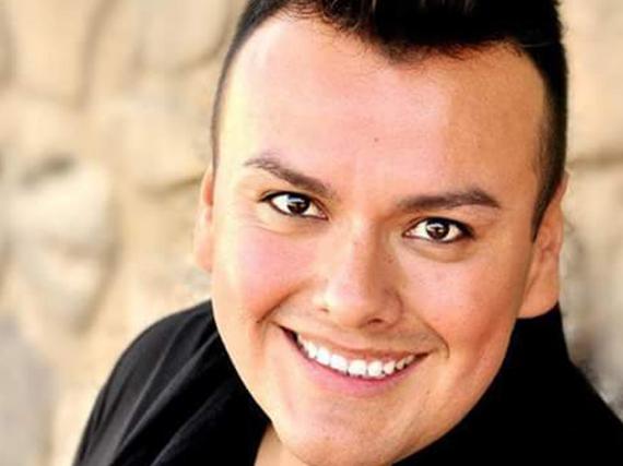 Narcizo Gonzalez