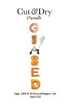 SOLD OUT!: Glazed! w/ Michael Glazer ft. Baron Vaughn, Avital Ash, Rachel Scanlon, James Mastraieni, Maurice LaMarche, Rob Paulsen, Harry Mack, Brandon Brickz, Christopher Wonder, and more!
