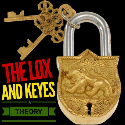 [FREE FUNK SUNDAY] featuring: THE LOX & KEYES THEORY