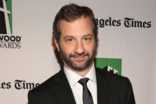 At The Improv: Judd Apatow, The Sklar Brothers, Matteo Lane, Eric Lampaert, Owen Smith, and more!
