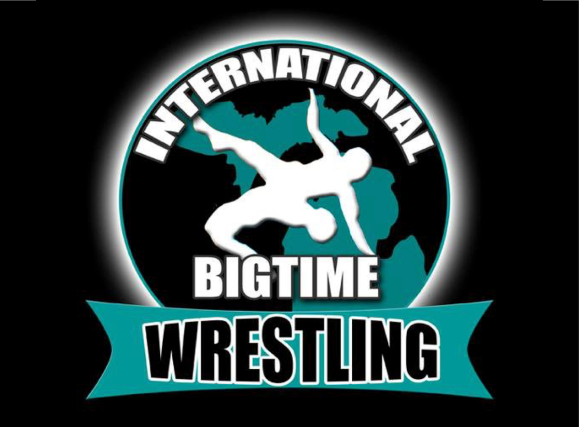 International BigTime Wrestling at The Token Lounge