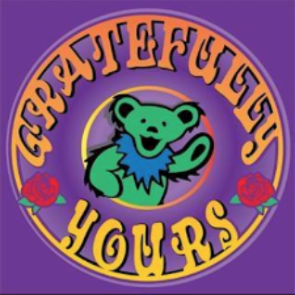Funk 'n Waffles presents: GRATEFULLY YOURS