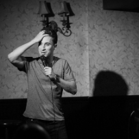 What Now? w/ Noah Findling and Amy Silverberg ft. Brian Simpson, Justin Clark, Hannah Einbinder, Kelly Ryan, Kyle Ayers, Sarah Sherman, and more!