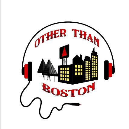 Other Than Boston