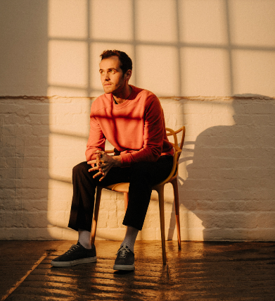 Jordan Rakei with Special Guest Sam Wills at Harlow's