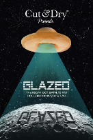 GLAZED with Michael Glazer ft. Theo Von, Kyle Kinane, Laurie Kilmartin, Molly Erdman, Ali Lu, Joel Wiersema, Michael Boccalini and more!