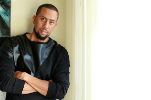 Affion Crockett- The Hit MTV Show