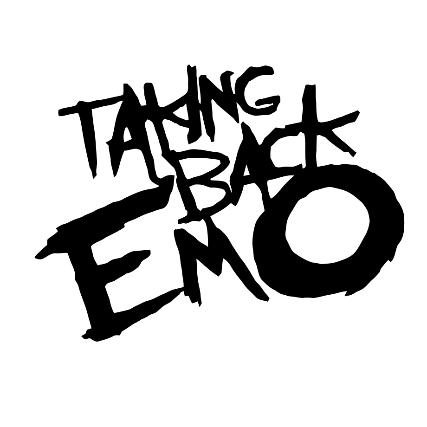Taking Back Emo