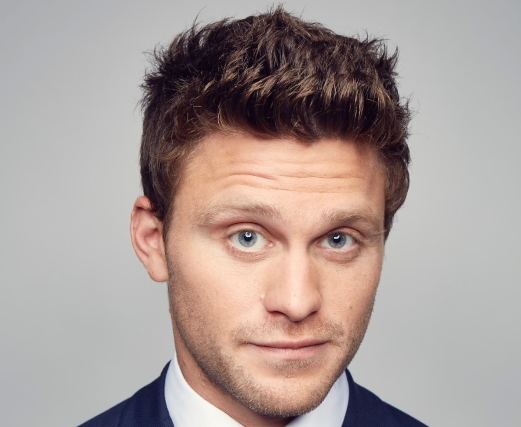 Image used with permission from Ticketmaster   Jon Rudnitsky tickets