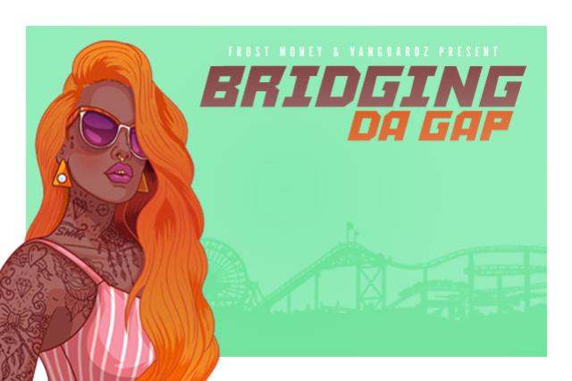 Bridging Da Gap