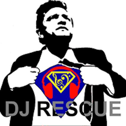DJ Rescue