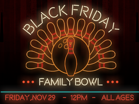More Info for Black Friday Family Bowl